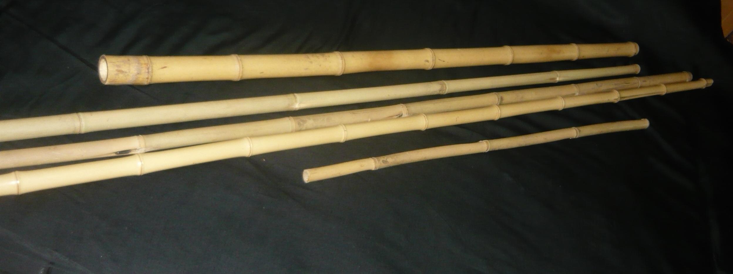 003.2.1.1. bambusowe drążki