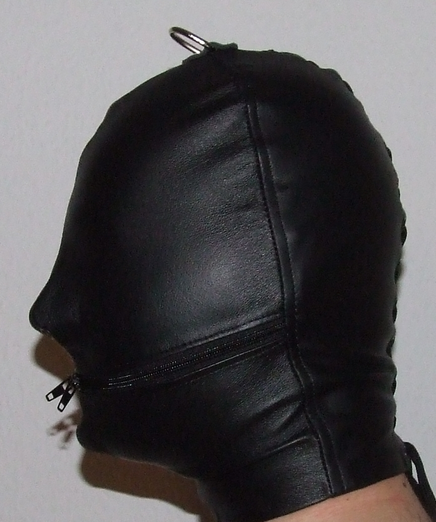 17. maska 1