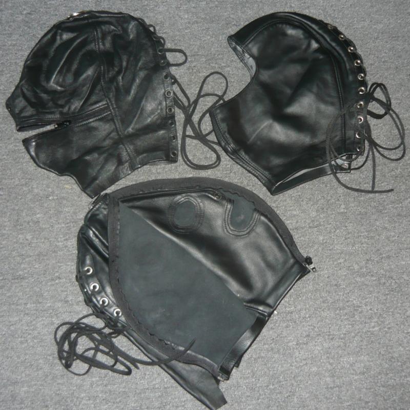 20. maski 4 (800x800)