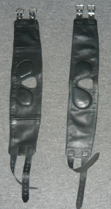 21. maski 5 (426x800)
