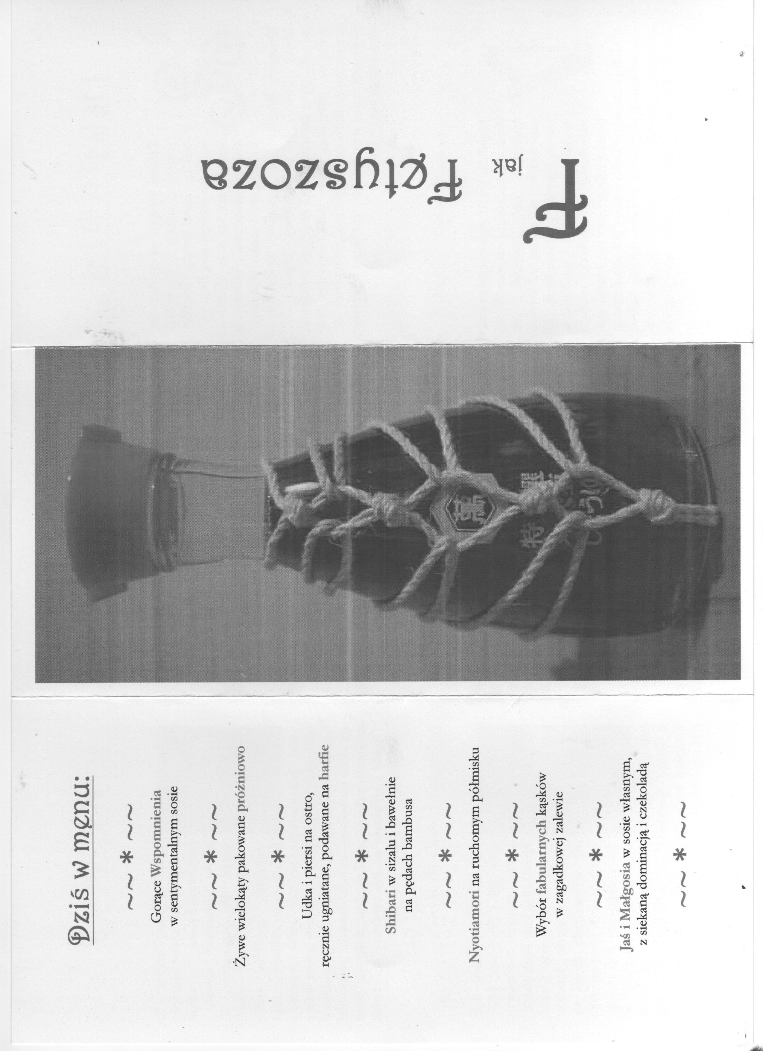 Fetyszoza folder str 1 001