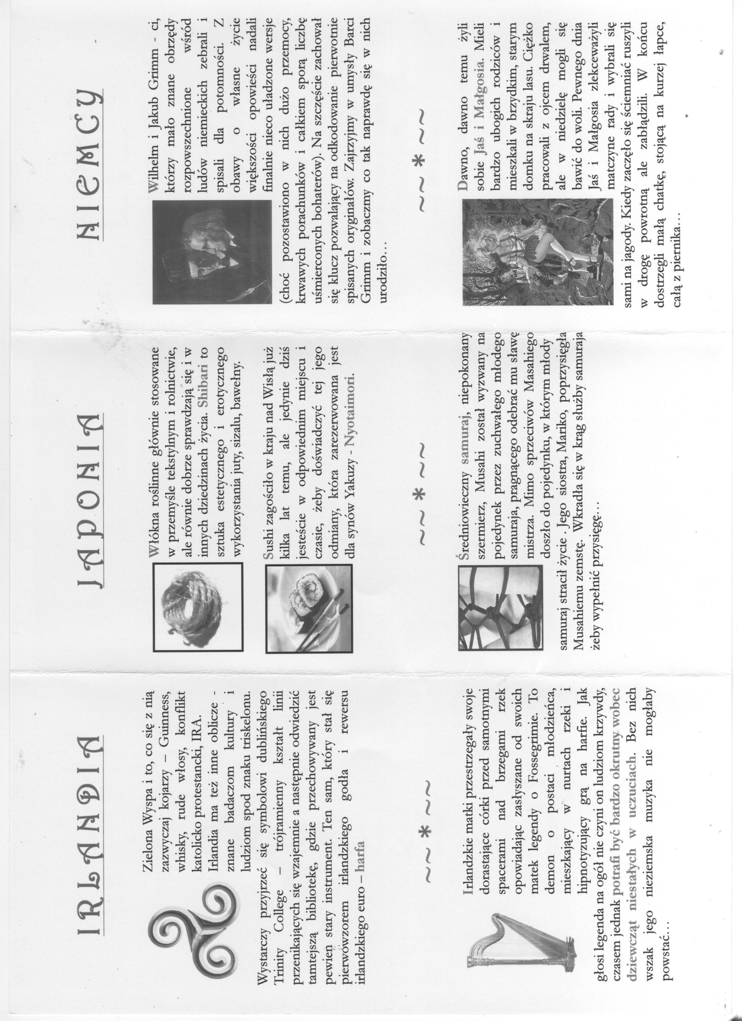 Fetyszoza folder str 2 001