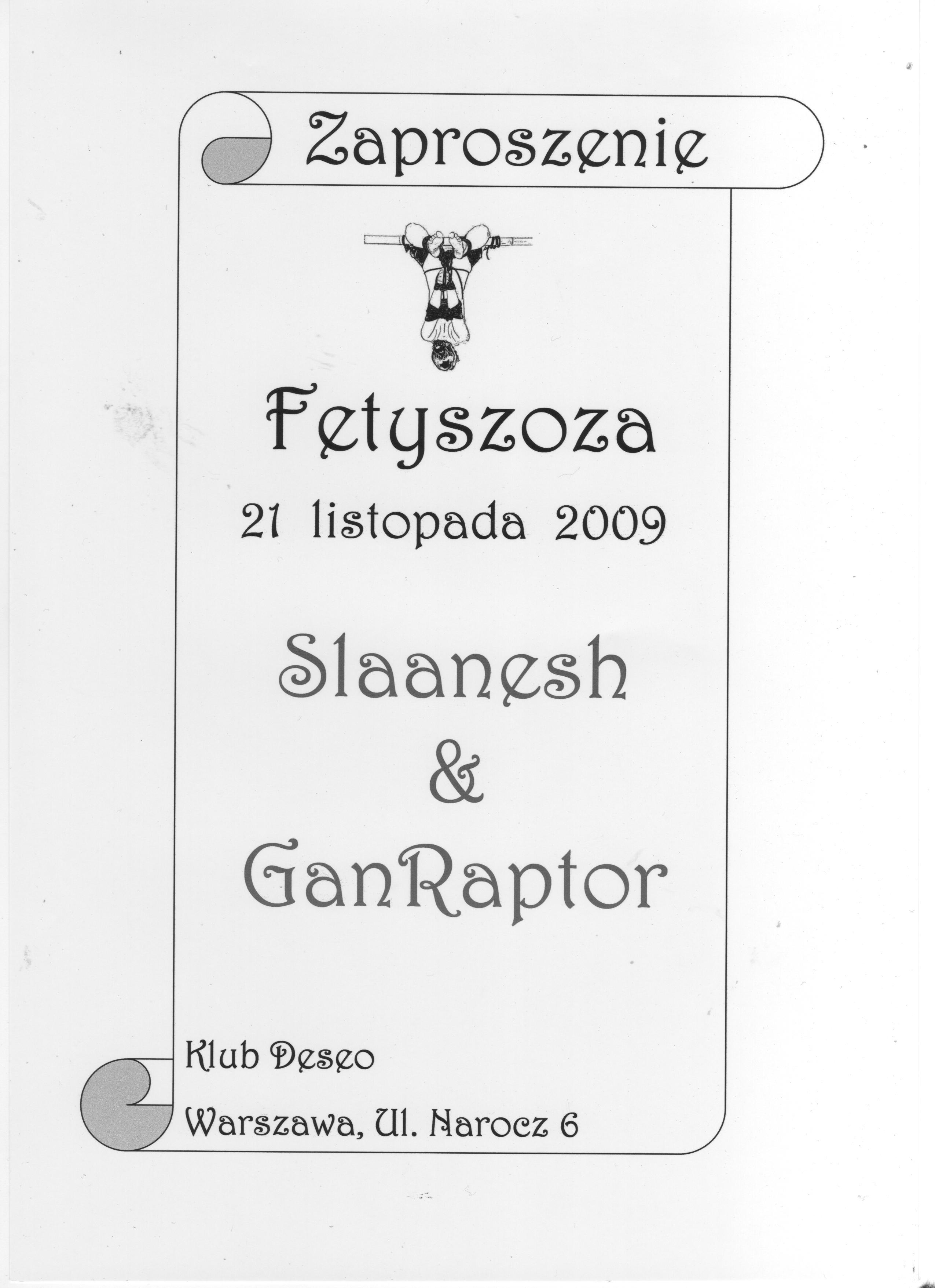 Fetyszoza zaproszenie 001