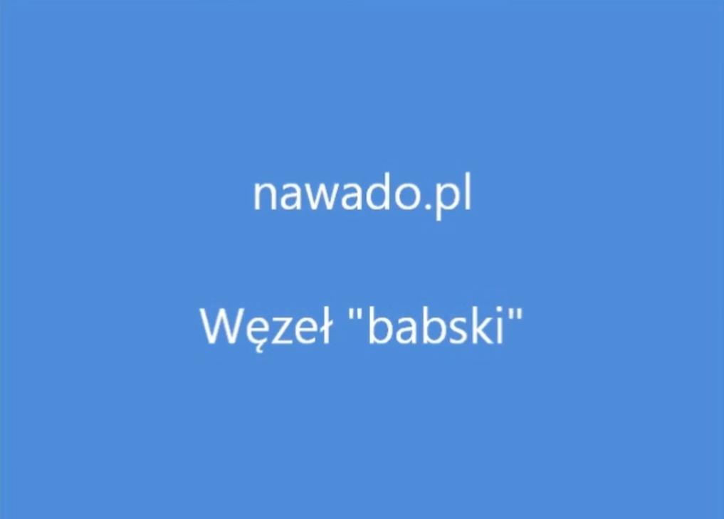 babski