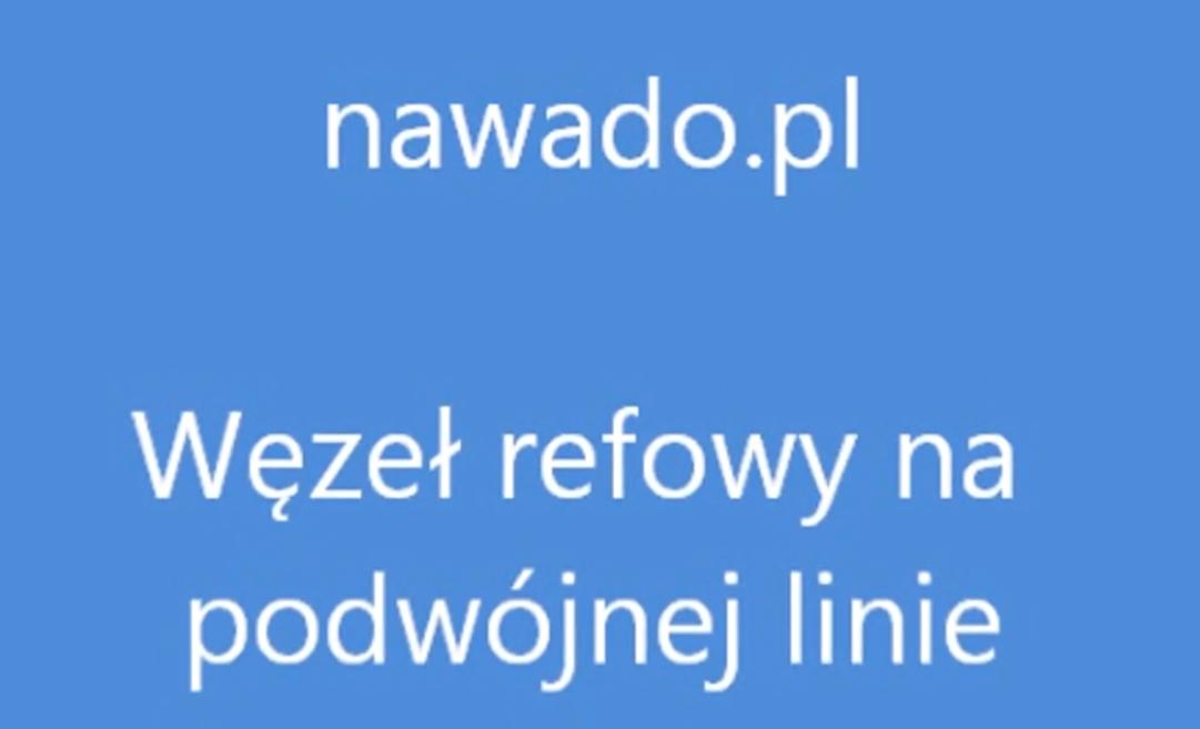 refowy2