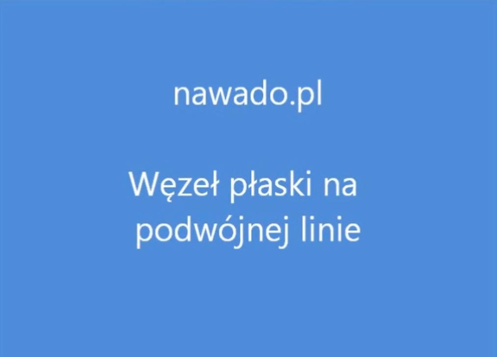 wpnpl