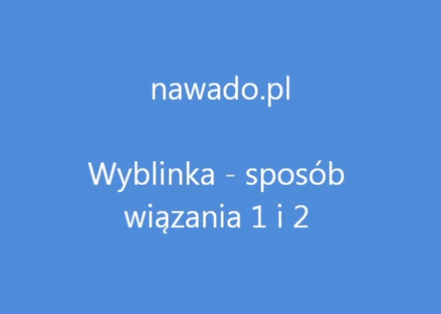 wyblinka1