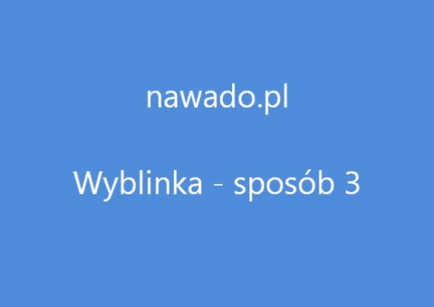 wyblinka2