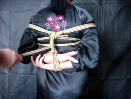 14. tsuka maki