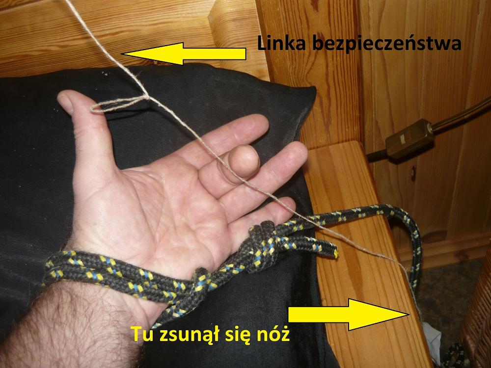 7 Linka bezp. szczególy