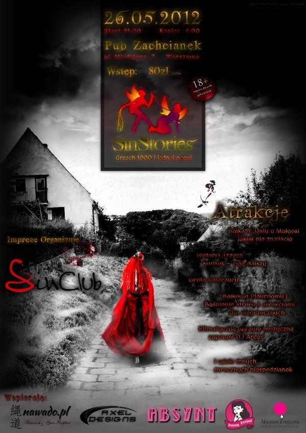 PlakatSinStories_600_www