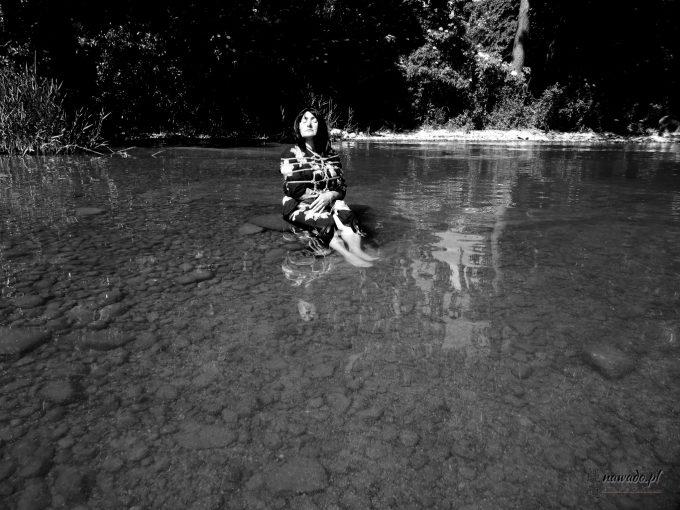 25.06.2015 Jezioro